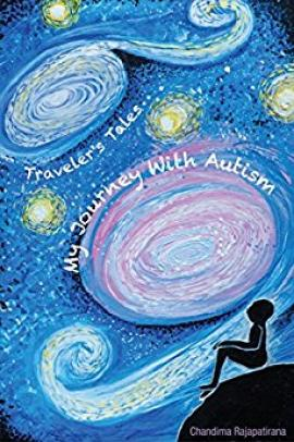 Cover: Travelers Tales: My Journey with Autism